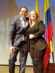 ACTIVIDADES DEL DESPACHO DE LA ALCALDIA DE MANIZALES