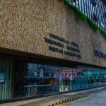 Secretaría de Hacienda anuncia suspensión temporal de expedición de facturas del impuesto predial