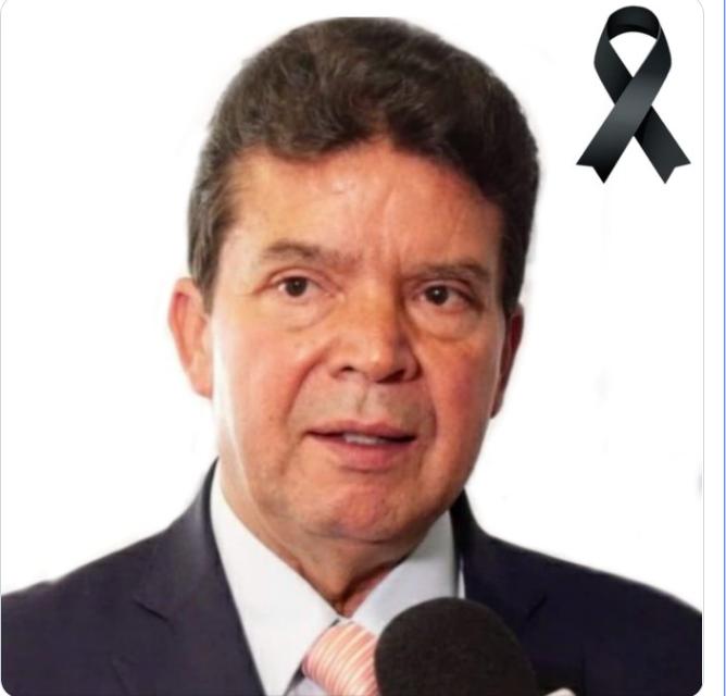 Murió el dirigente sindical Julio Roberto Gómez