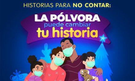 NOTICIAS DE MANIZALES PARA HOY 13-I-2021