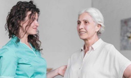 La UAM impulsa la Fisioterapia en Salud Mental, clave para ser productivos y controlar emociones