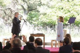 Duque pide a Procuraduría a enriquecer proyecto integral de lucha contra la corrupción
