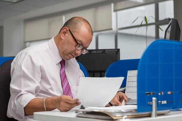 Nueve recomendaciones para las oficinas de control interno en tiempo de crisis