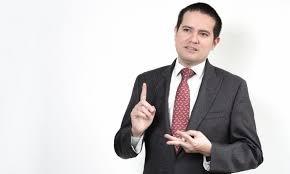 31,6 millones de colombianos accedieron, al menos, a un producto financiero formal