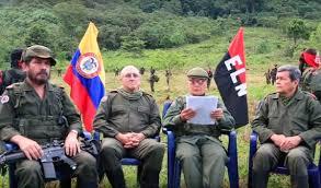 'El Gobierno de Cuba se estaría cansando del Eln', Alto Comisionado de Paz