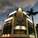La apuesta de la CCMPC para el 2021: reactivación económica y fortalecimiento empresarial