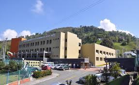 UPME emite concepto aprobatorio para la construcción de nueva subestación en el municipio de Dosquebradas
