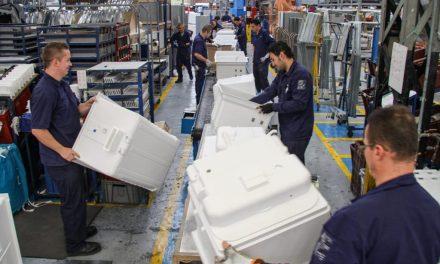 Manizales presentó tendencia de recuperación laboral al cierre del 2020, según datos del DANE