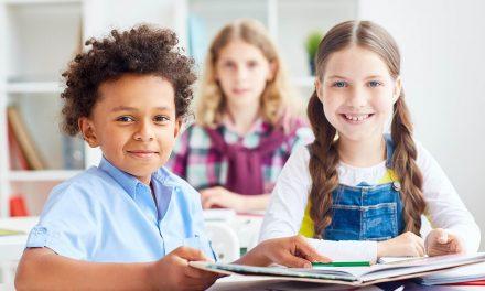 Entrenamiento para mejorar la memoria de trabajo en niños entre 6 y 7 años: Investigación UAM