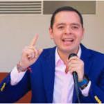 ACTIVIDADES DE LA ADMINISTRACION DE MANIZALES PARA HOY 16-iv-2021
