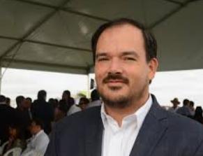 Juan Manuel Londoño deja Inficaldas consolidada como la nueva Banca de Desarrollo del Departamento.