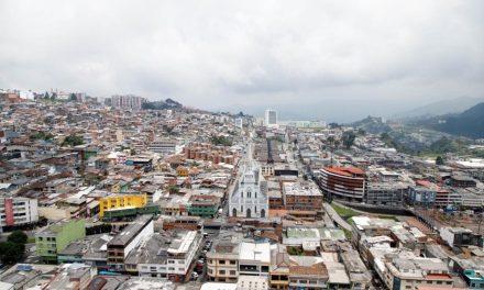 Con el programa 500 Micronegocios de Manizales, emprendedores tendrán acompañamiento gratis para mejorar sus ventas