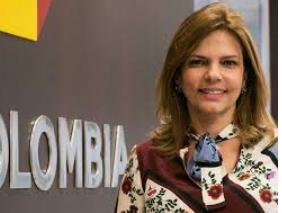 Presidente Iván Duque instala este martes la tercera edición del Foro M 'Mujeres acelerando la reactivación económica'