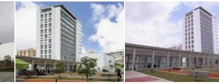 Universidad de Manizales realizará Semana del Contador Público del 1 al 5 de marzo