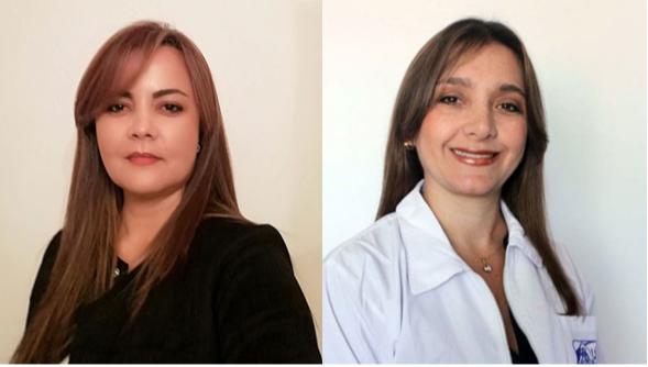 Docentes UAM publican libro en la editorial internacional Médica Panamericana