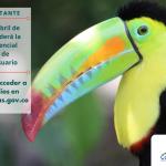 PUBLICIDAD DE CORPOCALDAS