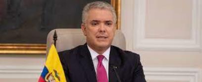 Ante advertencia de OMS sobre ebullición de casos de covid-19 , Presidente pide extremar autoprotección