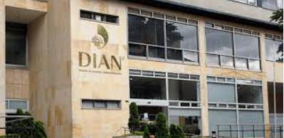 Consulte el resultado de la Verificación de Requisitos Mínimos de la Convocatoria de la DIAN