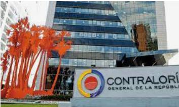 Contraloría General emite alertas por cerca de1 billón de pesos en el sector de Minas y Energía