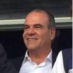 INFORME DE LABORES DE CARLOS FELIPE MEJÍA MAYO 2021