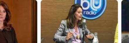 Vicepresidenta-Canciller intervendrá ante el Consejo de Seguridad de la ONU – Adelantará agenda diplomática entre el 12 y 13 de julio, en Nueva York, donde también se reunirá con António Guterres, Secretario General de Naciones Unidas.