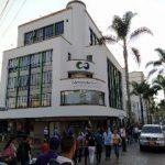 La Cámara de Comercio de Manizales por Caldas invita al congreso de Confecámaras 2021'Empresarios y Sociedad'