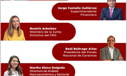 ¡CONÉCTESE MAÑANA DESDE LAS 8:00 AM! ANIF – FNG: Instrumentos de financiación para la reactivación.