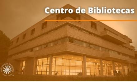 NOTICIAS DE LA UNIVERSIDAD DE CALDASDEL 8-ix-2021
