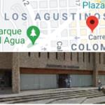 ACTIVIDADES DE LA ALCALDIA DE MANIZALES PARA HOY 28-IX-2021