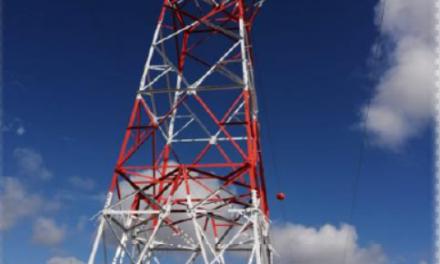 """GENSA Y MINISTERIO DE MINAS Y ENERGÍA AVANZAN CON ÚLTIMAS ACCIONES PARA LA ENTRADA EN OPERACIÓN DEL PROYECTO """"LINEA DE INTERCONEXIÓN ELÉCTRICA 115 kV CASANARE – VICHADA"""""""