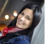 Adriana Ospina León ha compartido una nueva publicación