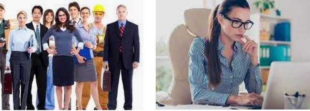 Conoce las opciones para formalizar tu empresa y los beneficios de hacerlo